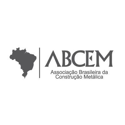 Associação Brasileira da Construção Metálica