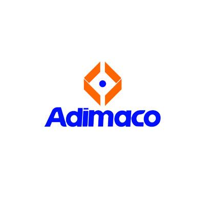 ADIMACO – Associação Nacional dos Distribuidores e Instaladores de Material da Construção a Seco