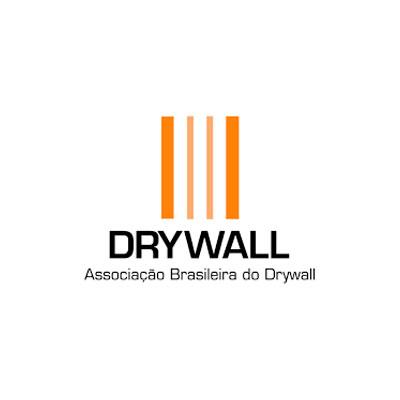 Associação Brasileira do Drywall