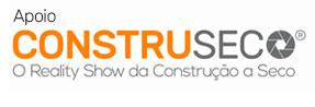 ConstruSeco